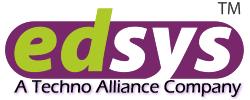 edsys_logo_image
